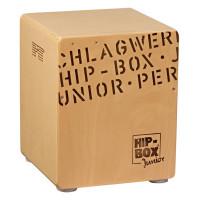 SCHLAGWERK CP401 CAJON HIP BOX JUNIOR