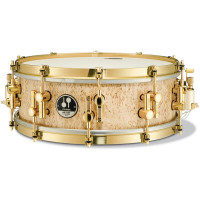 SONOR ARTIST SERIES 14x05 - ERABLE VMS