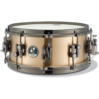 SONOR ARTIST SERIES 14x06 - BRONZE