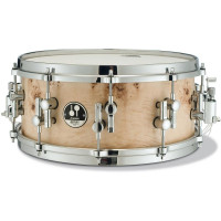 SONOR ARTIST SERIES 14x06 - COTTONWOOD