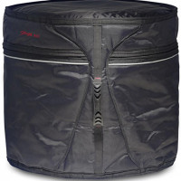 STAGG SBDB18 HOUSSE G.CAISSE 18X16 PROFESSIONAL