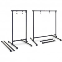 STAGG GOS0828 STAND GONG STANDARD - REGLABLE