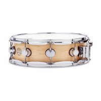 DW SATIN OIL COLLECTOR'S 14X04 SATIN NATURAL