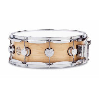 DW SATIN OIL COLLECTOR'S 14X05 SATIN NATURAL