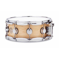 DW SATIN OIL COLLECTOR'S 14X06 SATIN NATURAL