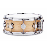 DW SATIN OIL COLLECTOR'S 14X07 SATIN NATURAL