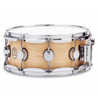 DW SATIN OIL COLLECTOR'S 14X08 SATIN NATURAL