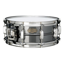 TAMA SIGNATURE 14X05.5  SIMON PHILLIPS GLADIATOR