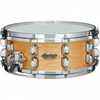 TAMA STARCLASSIC MAPLE 14X06.5  ANTIQUE MAPLE
