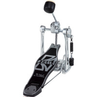 TAMA HP30 PEDALE GROSSE CAISSE SIMPLE