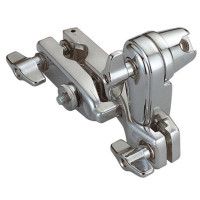 TAMA MC66 FAST CLAMP ORIENTABLE
