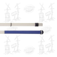 RODS VATER ACOUSTICK SOLID