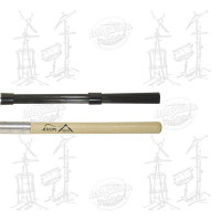 RODS VATER WOOD HANDLE WHIP