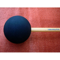 MAILLOCHE VIBRAWELL SB1-R - 50MM - L'UNITÉ
