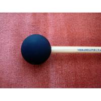 MAILLOCHE VIBRAWELL SB2-R - 35MM - L'UNITÉ
