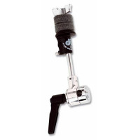 DW SM2034 SUPPORT CYMBALE SUR CLAMP