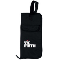 VIC FIRTH BSB HOUSSE BAGUETTES NYLON