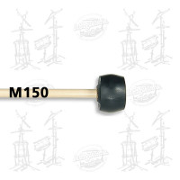 MAILLOCHES VIC FIRTH M150 - ORCHESTRAL MARIMBA - BASS (X2)