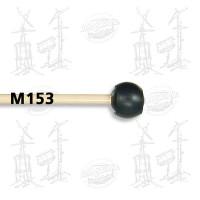MAILLOCHES VIC FIRTH M153 - ORCHESTRAL MARIMBA - MEDIUM (X2)