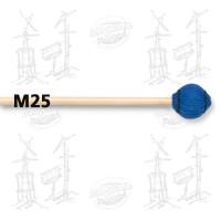 MAILLOCHES VIC FIRTH M25 - GARY BURTON - VIBRAPHONE (LA PAIRE)