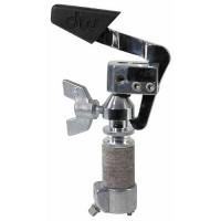 DW SM505 TILTER HI-HAT DEBRAYABLE