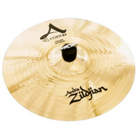 CRASH ZILDJIAN 14 A CUSTOM