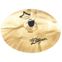 CRASH ZILDJIAN 15 A CUSTOM FAST