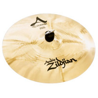 CRASH ZILDJIAN 16 A CUSTOM