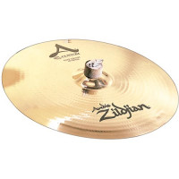 CRASH ZILDJIAN 16 A CUSTOM FAST