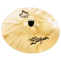 CRASH ZILDJIAN 16 A CUSTOM PROJECTION