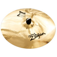 CRASH ZILDJIAN 17 A CUSTOM FAST