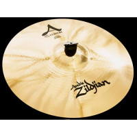 CRASH ZILDJIAN 18 A CUSTOM
