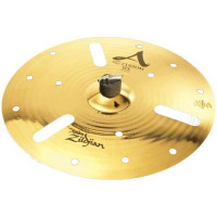 CRASH ZILDJIAN 18 A CUSTOM EFX