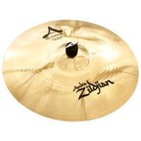 CRASH ZILDJIAN 18 A CUSTOM FAST