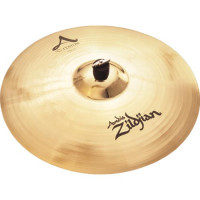 CRASH ZILDJIAN 20 A CUSTOM PROJECTION