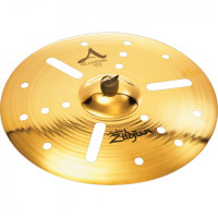 CRASH ZILDJIAN 20 A CUSTOM EFX