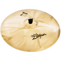 RIDE ZILDJIAN 22 A CUSTOM