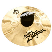 SPLASH ZILDJIAN 06 A CUSTOM