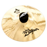 SPLASH ZILDJIAN 08 A CUSTOM