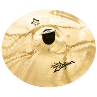 SPLASH ZILDJIAN 12 A CUSTOM