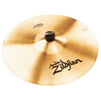 CRASH ZILDJIAN 16 A ROCK