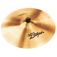 CRASH ZILDJIAN 20 A MEDIUM THIN