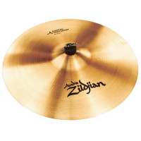 CRASH ZILDJIAN 19 A MEDIUM THIN