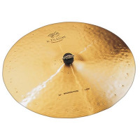 RIDE ZILDJIAN 20 K CONSTANTINOPLE MEDIUM THIN LOW