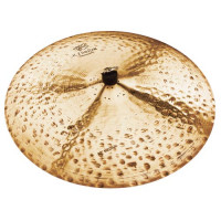 RIDE ZILDJIAN 22 K CONSTANTINOPLE MEDIUM