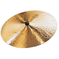 RIDE ZILDJIAN 22 K CONSTANTINOPLE MEDIUM THIN HIGH