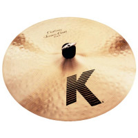 CRASH ZILDJIAN 16 K CUSTOM SESSION