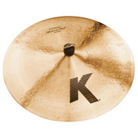 RIDE ZILDJIAN 20 K CUSTOM MEDIUM