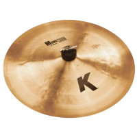 CHINA ZILDJIAN 14 K
