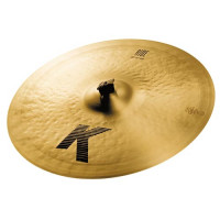 RIDE ZILDJIAN 20 K